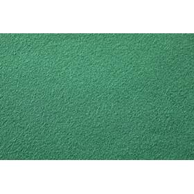 CAMPZ Microvezel handdoek handdoek 60x120cm groen